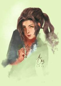 allieh465d's Profile Picture