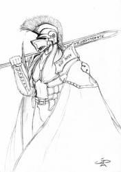 Templar by TheJack-jack
