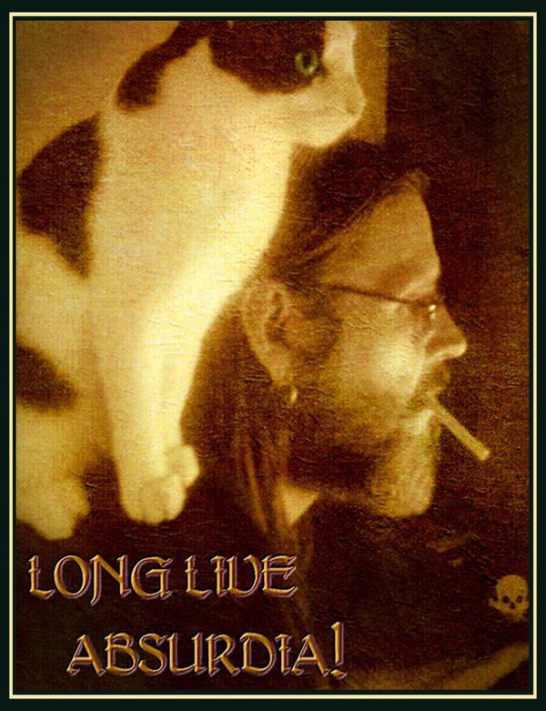 Lemmy-X's Profile Picture
