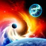 Stage II - Genesis