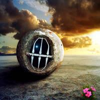 Dreamtime by Lemmy-X