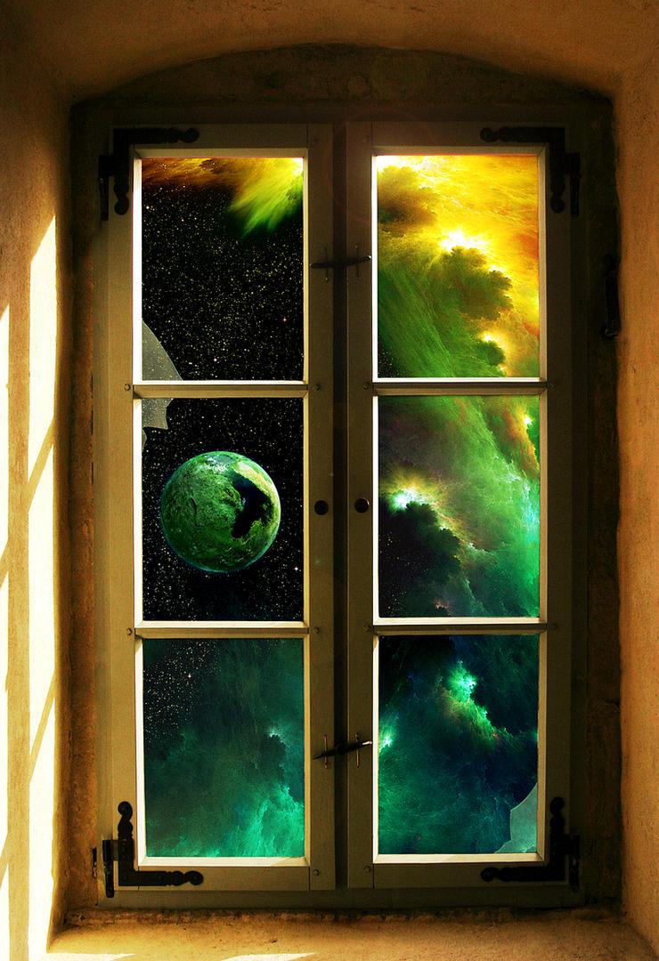 Night of Wonders by Lemmy-X
