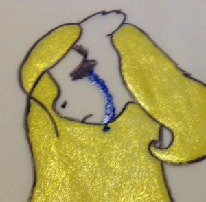 IndigoBloom1's Profile Picture