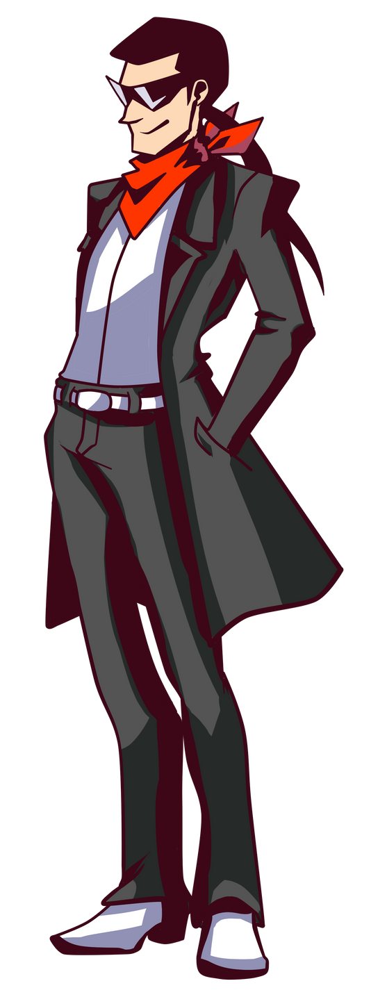 Human sissel by toyboxofcool on deviantart for Sessel ghost 05