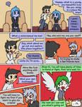Everworld Part 1 06