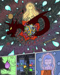 Everworld Part 1 08