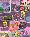 2018SEP29A The doll princess (Part 1)