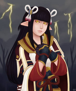 Minoto