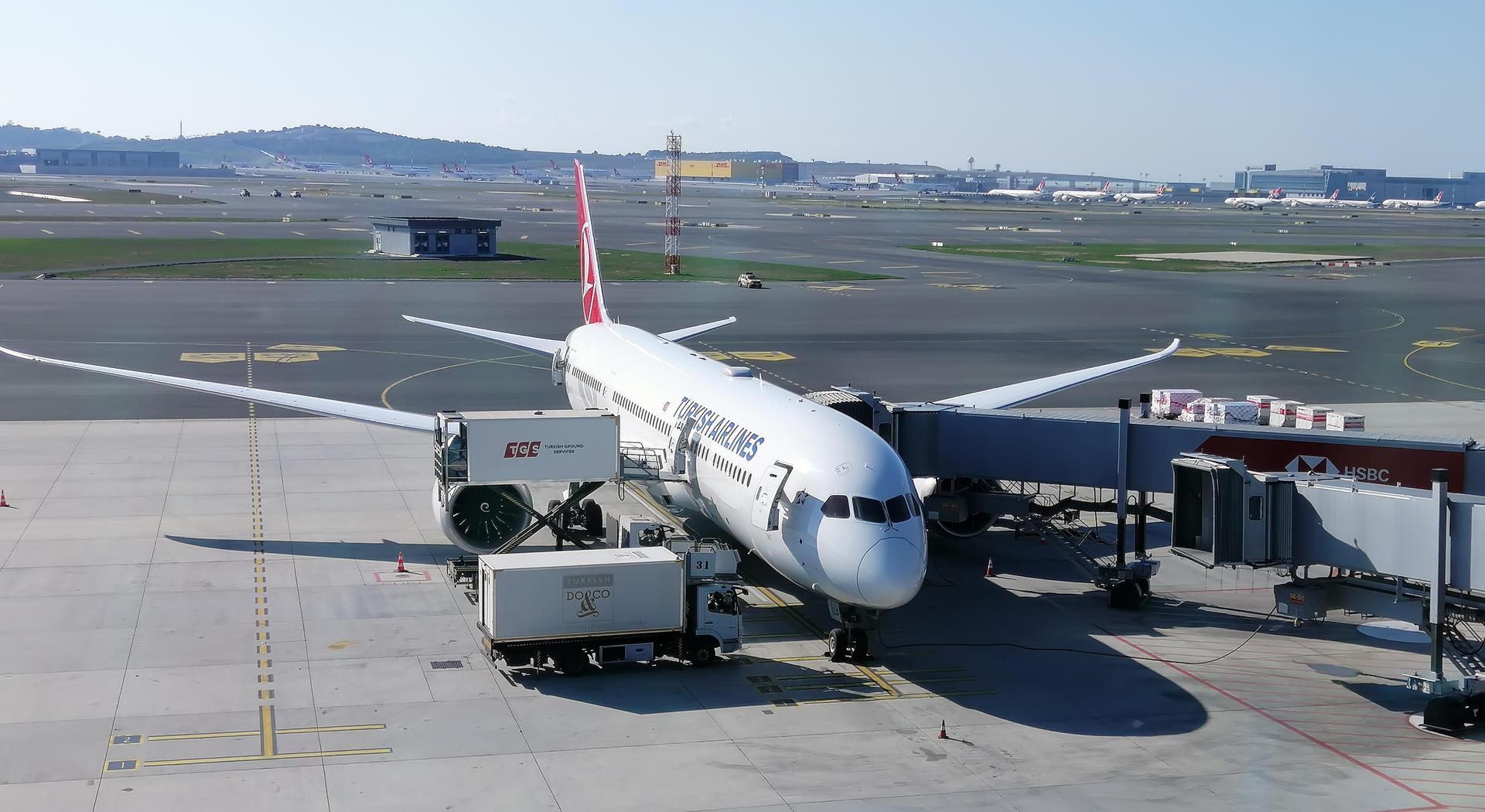 turkish_airlines_boeing_787_9_dreamliner