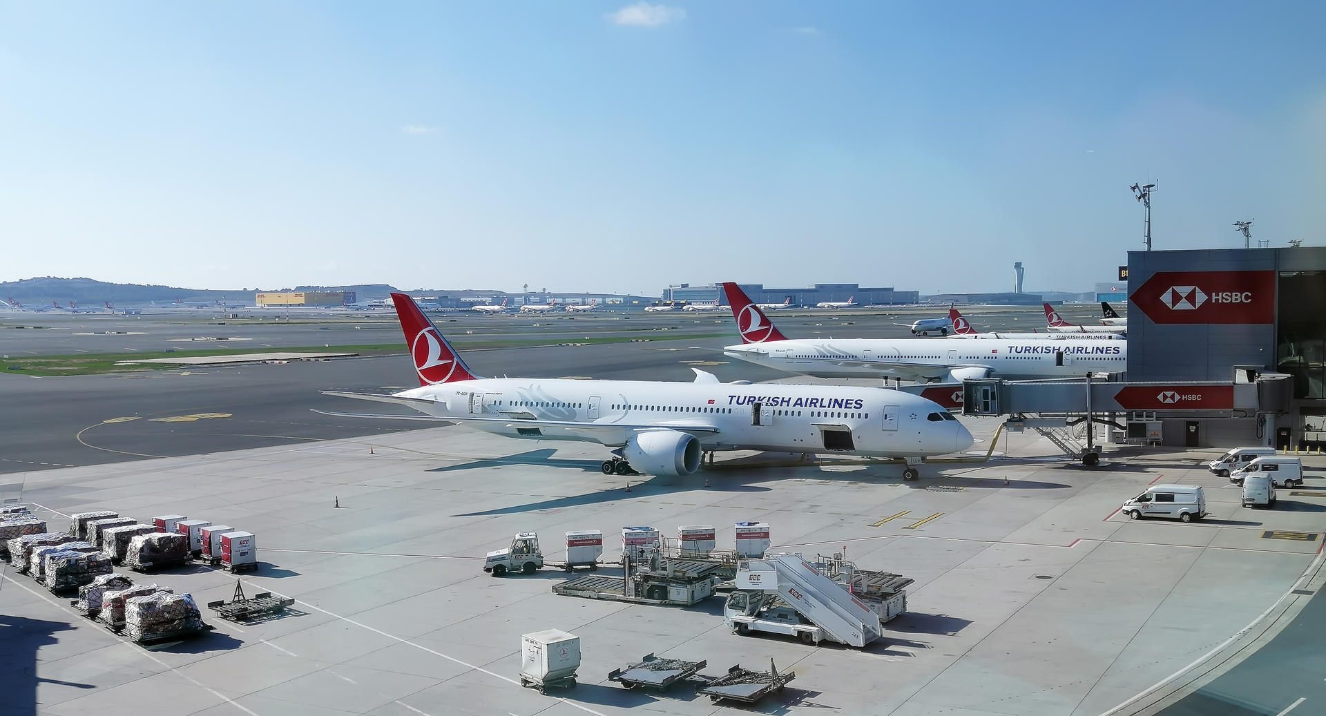 turkish_airlines_boeing_787_9_and_773_by