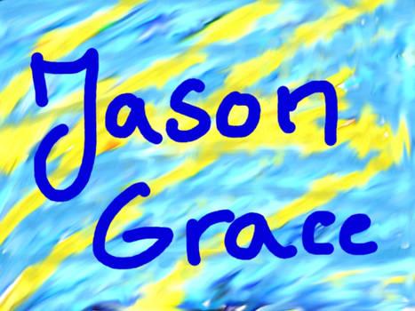 Smudged-Jason