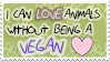 love stamp by sh00p14