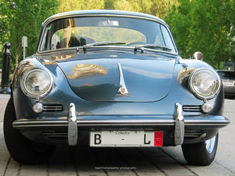 356 by SeanTheCarSpotter