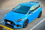 Nitrous Blue RS