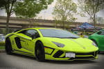 Optic LP740 by SeanTheCarSpotter