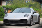 992 by YukiTheCarSpotter