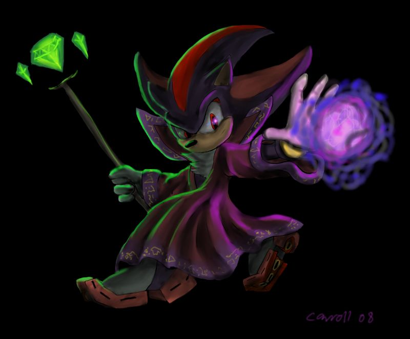Shadow priest by NetRaptor on DeviantArt