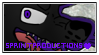 I support Sprint Productions - STAMP by Wolfshadow47