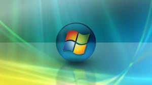 Windows Vista Alternative Wallpaper