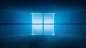 Windows 10 Front Wallpaper