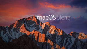 Macos High Sierra Alternative Wallpaper By Kakoten On Deviantart