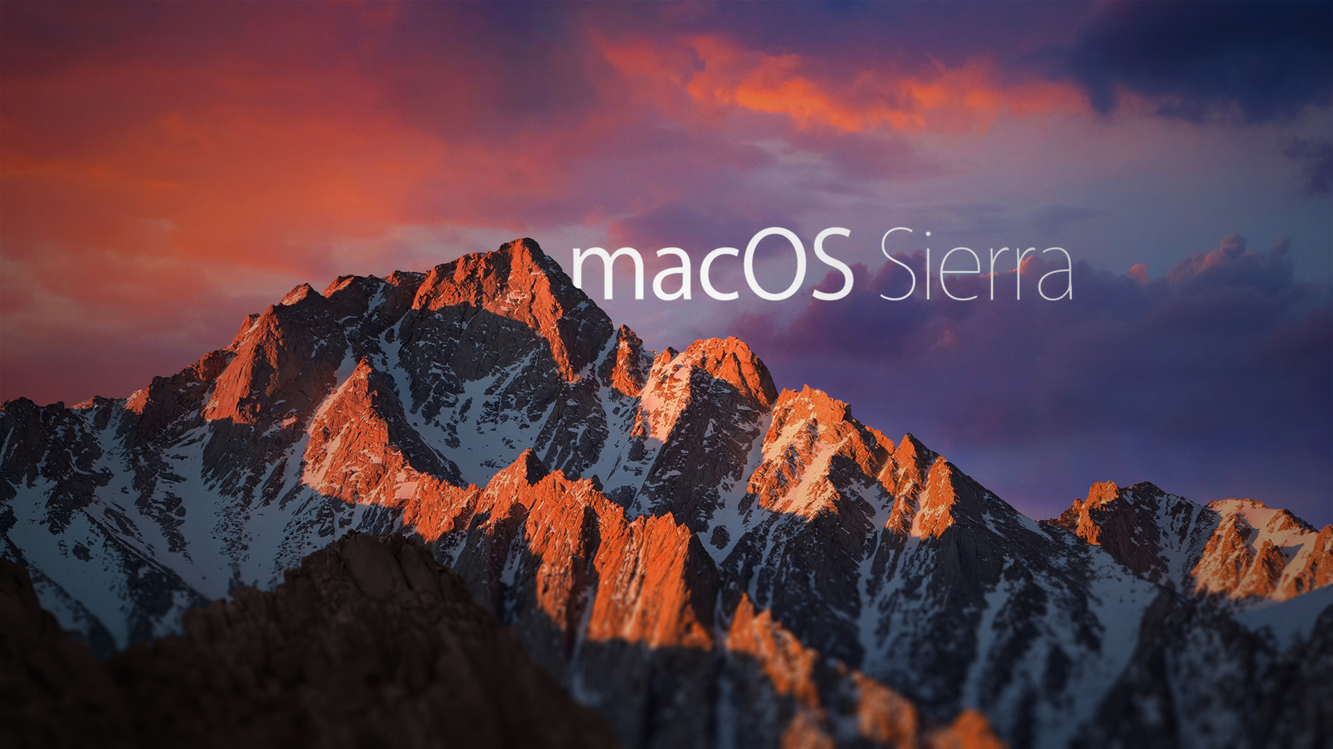 macos sierra alternative wallpaperkakoten on deviantart