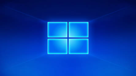 Windows 10 Front Wallpaper (Updated)