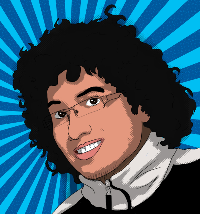 PhillipFGA's Profile Picture