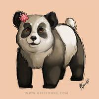DD5 Panda