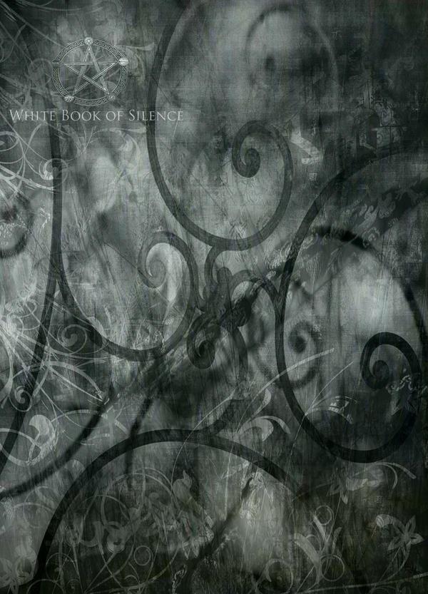 http://img04.deviantart.net/4724/i/2009/063/a/7/texture_by_whitebook.jpg
