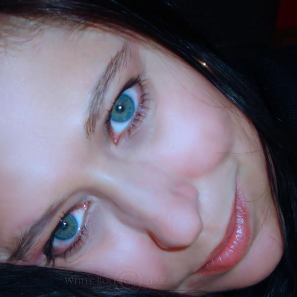 WhiteBook's Profile Picture