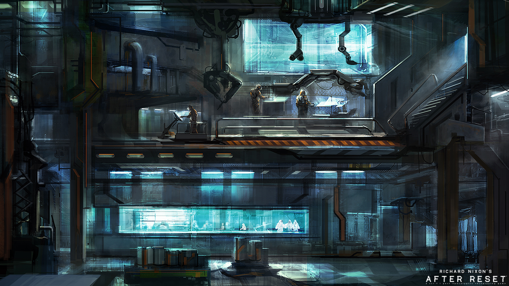 297 best GameRec Room Decor images on Pinterest
