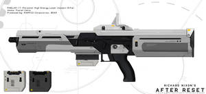 After Reset RPG concepts PHELAR-17