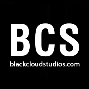 blackcloudstudios's Profile Picture