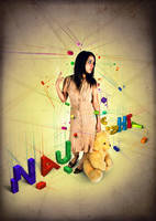 Naughty by norbi