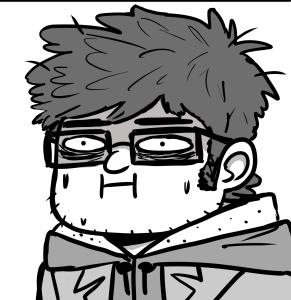 spookylolly's Profile Picture