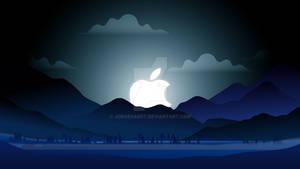 Heroscreen-mac-wallpaper-8k-night-landscape