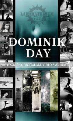 dominik-day's Profile Picture