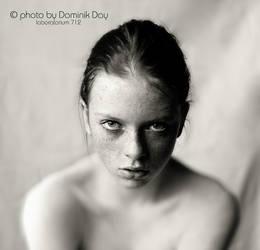 Aleksa 547 by dominik-day