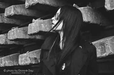 Street Portrait 0551 by dominik-day