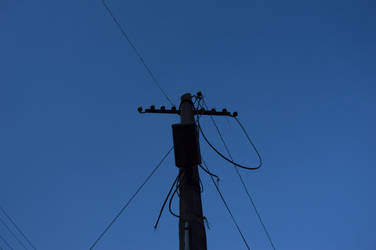 Wires [2]