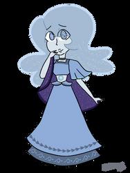 Star Moonstone Adopt [CLOSED] by AngelLeviGemAdopts