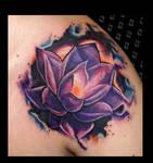 neo lotus