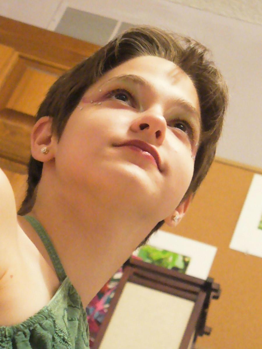 KaitHoward's Profile Picture