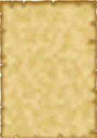 Treasure Map by whitey512