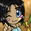 NicolaHonor Icon by InkdragonCreations