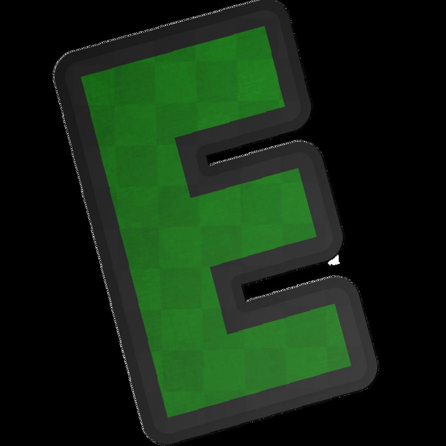 Ertyez Logo by ertyez