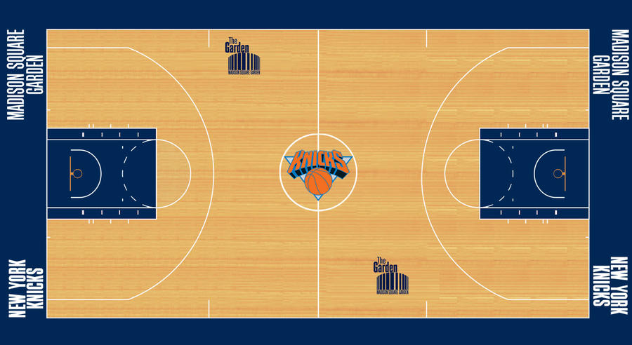 new_york_knicks_court_1992_95_by_s231995