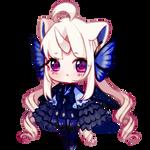 [CM] Synthia