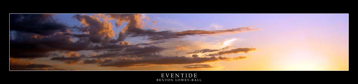 E V E N T I D E by admin-sever15